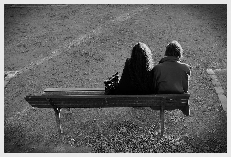 banc public couple