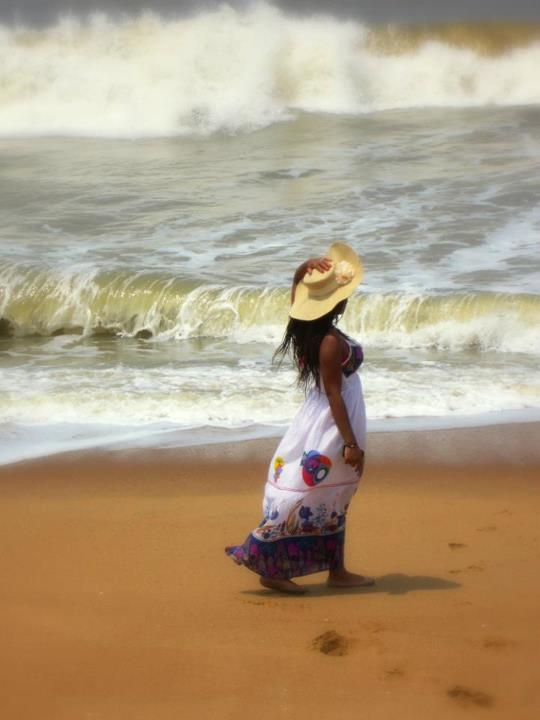 Besoin de vacances - www.monbeaucerisier.com