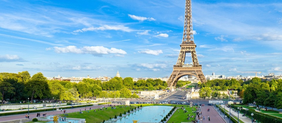 summer-in-paris-hd-widescreen-wallpapers-15