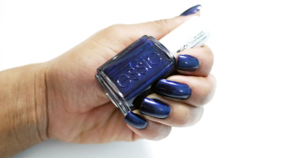 Midnight Cami - Essie