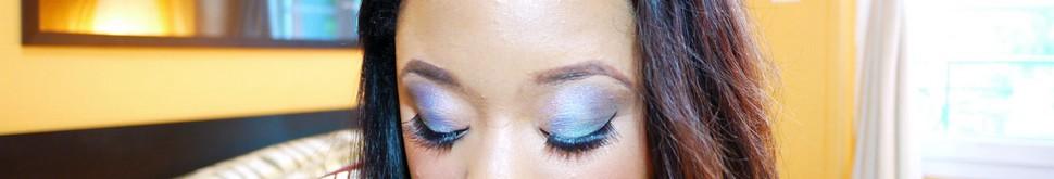 smokey bleu