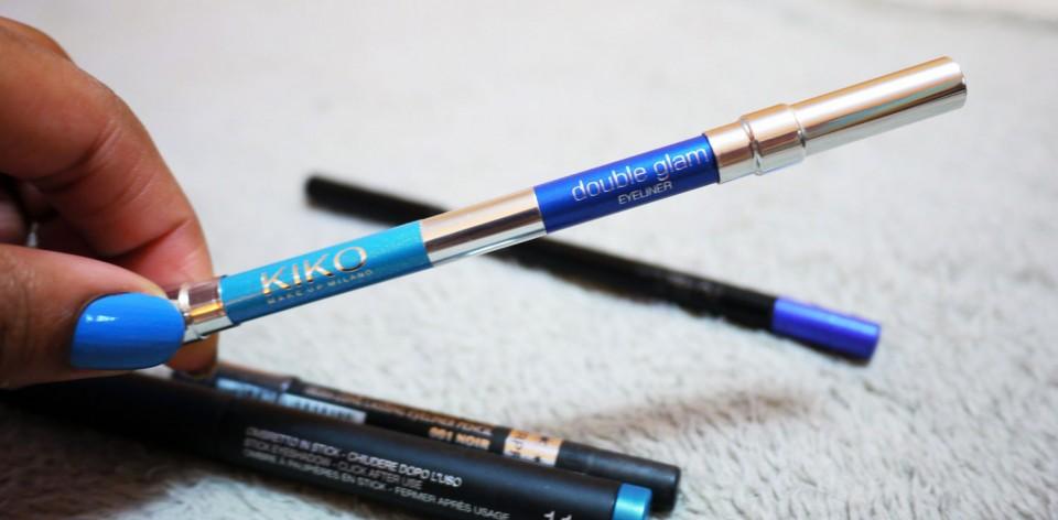 smokey bleu kiko