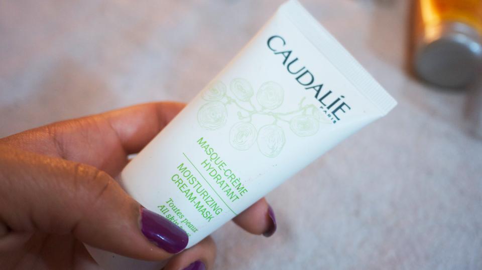 Comment prendre soin de sa peau pendant l'hiver ?