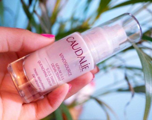 Ma peau hydratée pour l'hiver avec Pharmarket ! (+Concours)