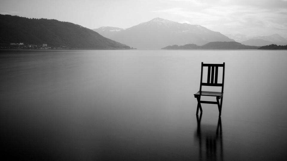 enjoy_the_silence-1920x1080 (1)