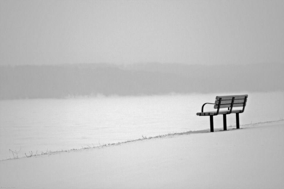 silence-banc