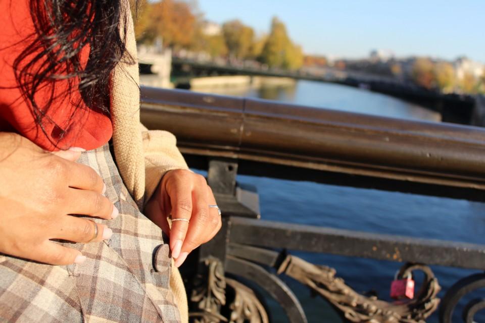 Notre Paris Videos Cerise