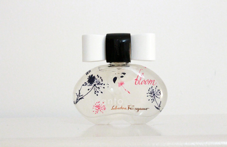 Incanto Bloom Ferragamo