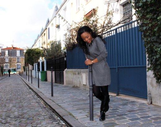 Le Mi-Saison à Paris