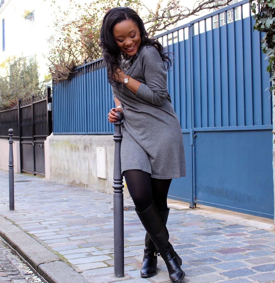 Notre Paris 4 Saisons