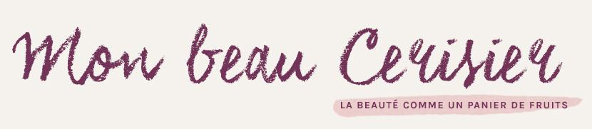 Mon Beau Cerisier…