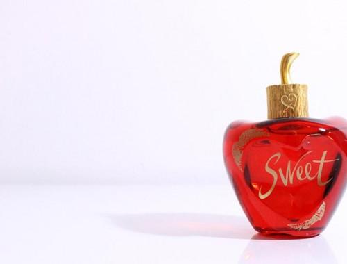 parfumerie burdin