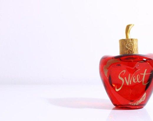 Et si vous craquiez de nouveau en parfumerie ?