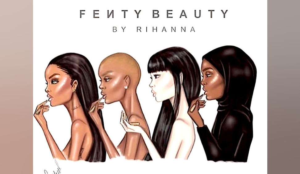 Fenty-Beauty-by-Rihanna-Enfin-des-premieres-images-revelees-!
